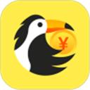 小鸟看看app