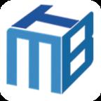 摩拜链app