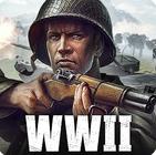 世界战争英雄MOD破解版
