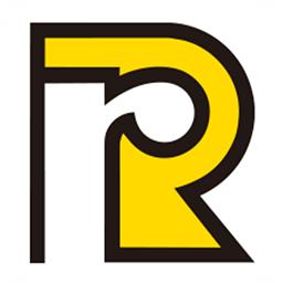 瑞波币app