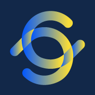 CC交易所app