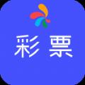 金牧彩票app