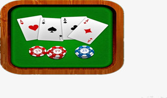 最好玩的免费棋牌游戏盘点