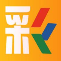 全乐彩五分彩app官方版