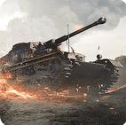 大坦克2019