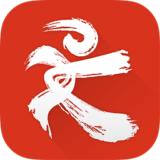 伐叶彩票app