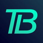 幣投國際app