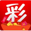 盈利彩票计划app