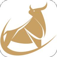 金牛社区app