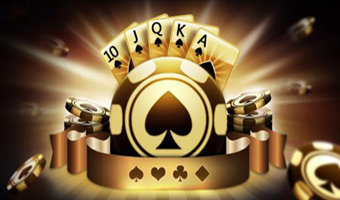 玩家互动的棋牌游戏盘点