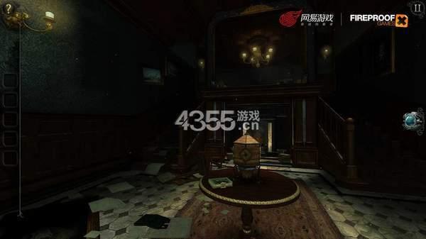 網易迷室往逝官方中文版