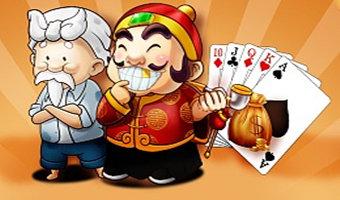 经典地道的棋牌游戏推荐