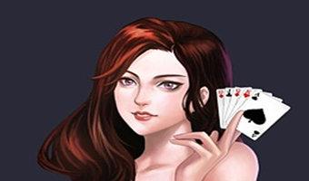 可以免费下载的娱乐斗牛棋牌游戏