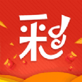 9cd彩計劃app