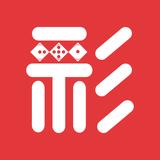 九龍網精選資料app