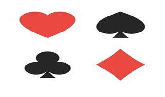 满局给奖励的棋牌游戏合集