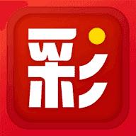 千發彩票app