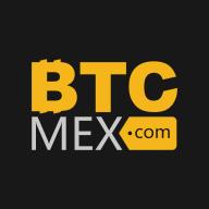 BTCMEX交易所app