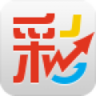 凤凰微彩官网版app