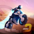 超級摩托車零破解版