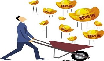 玩彩票長期贏的辦法分析