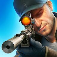 狙擊獵手破解版