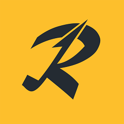 RuiBTC交易所app