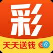 雷云彩票app