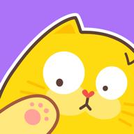 哆漫app