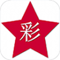 南宮勝大樂透app