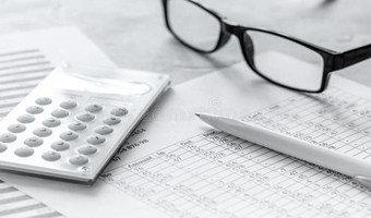 计算个人所得税app大全