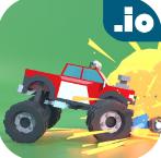 汽车破坏模拟器io破解版
