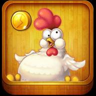 全民牧雞app
