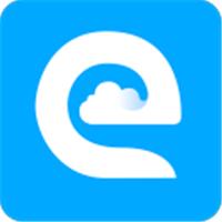 LIT瀏覽器app