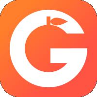 红果游戏盒app
