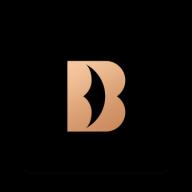 BiBo交易所app