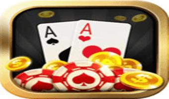 免費炸金花領金幣的棋牌游戲合集