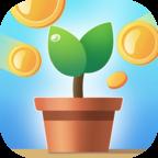陽光金幣屋app
