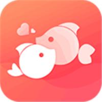 魚塘交友app