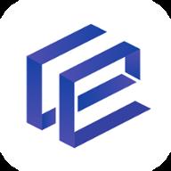 鏈易交易所app