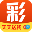 彩客网彩票app