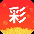 金彩子彩票11選五app