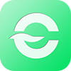 地球智盒app