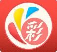 金辰彩業app