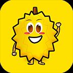 榴蓮語音app