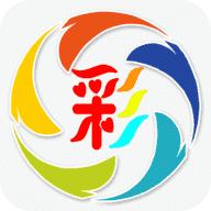 宝盈会彩票计划app