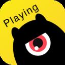 陪玩吧交友app