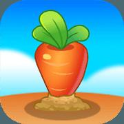趣种菜app