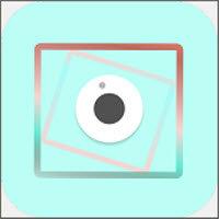 美人Face相机app