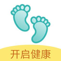 步步财app